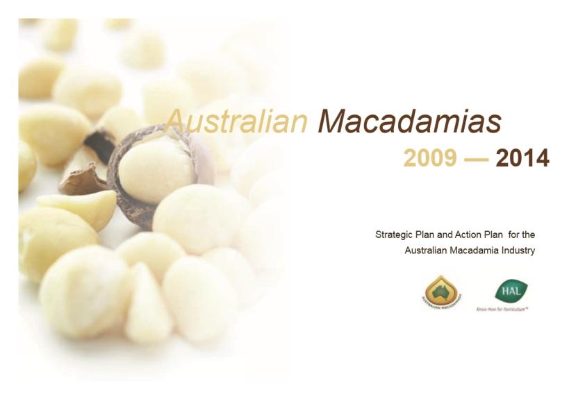 australia_macadamia
