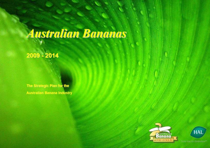australian_banana_industry_strat