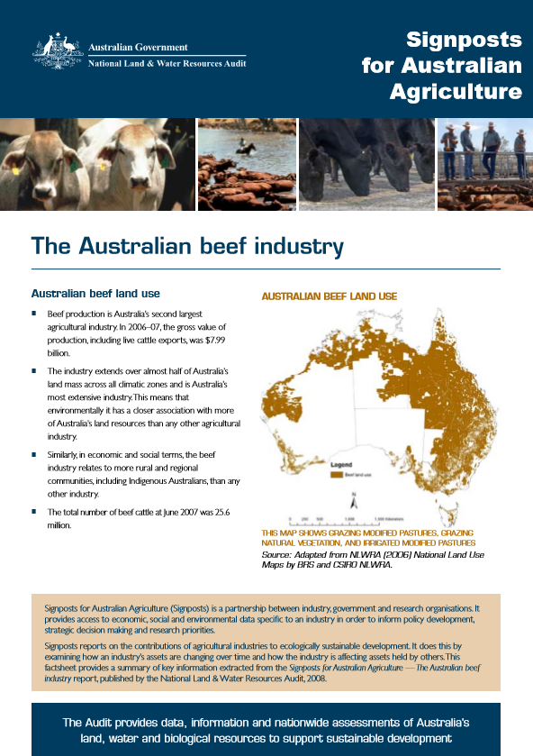 australian_beef