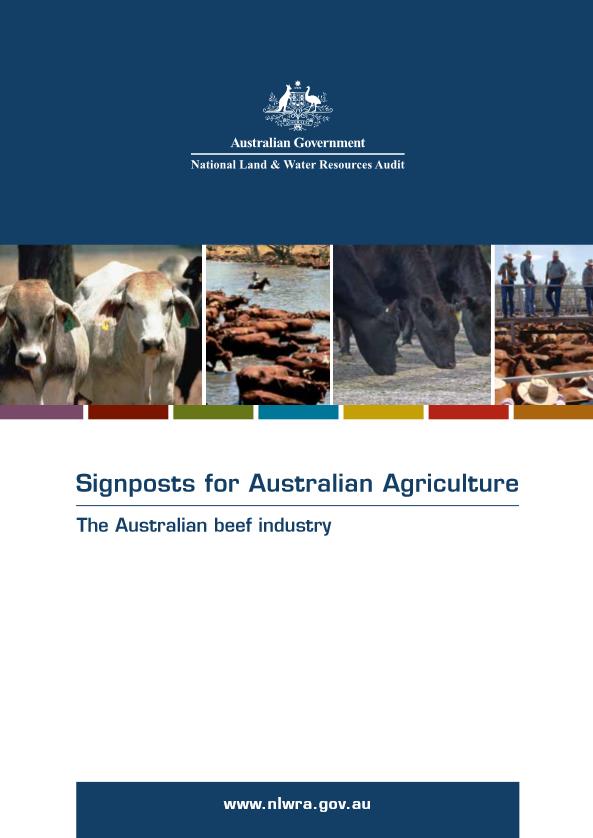 australian_beef_-report
