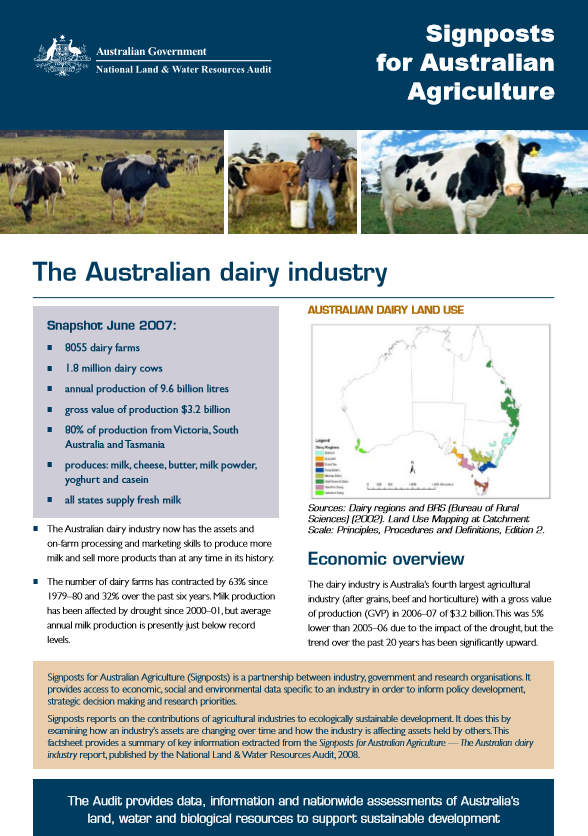 australian_dairy-fact