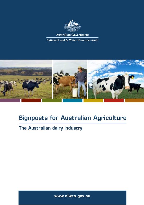 australian_dairy-report