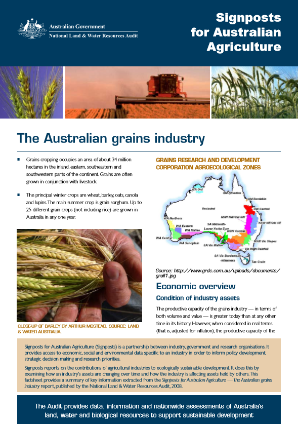 australian_grains-fact