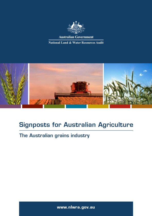 australian_grains-report