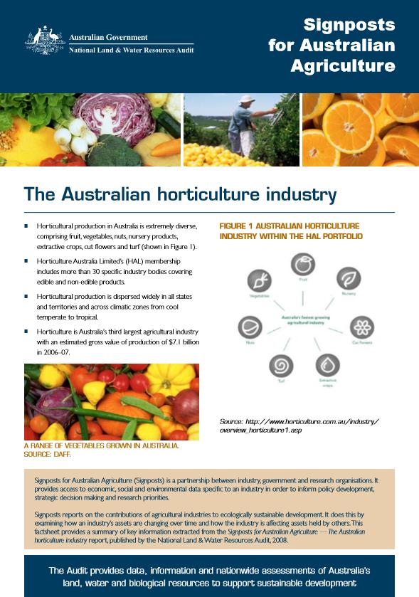 australian_horticulture-fact