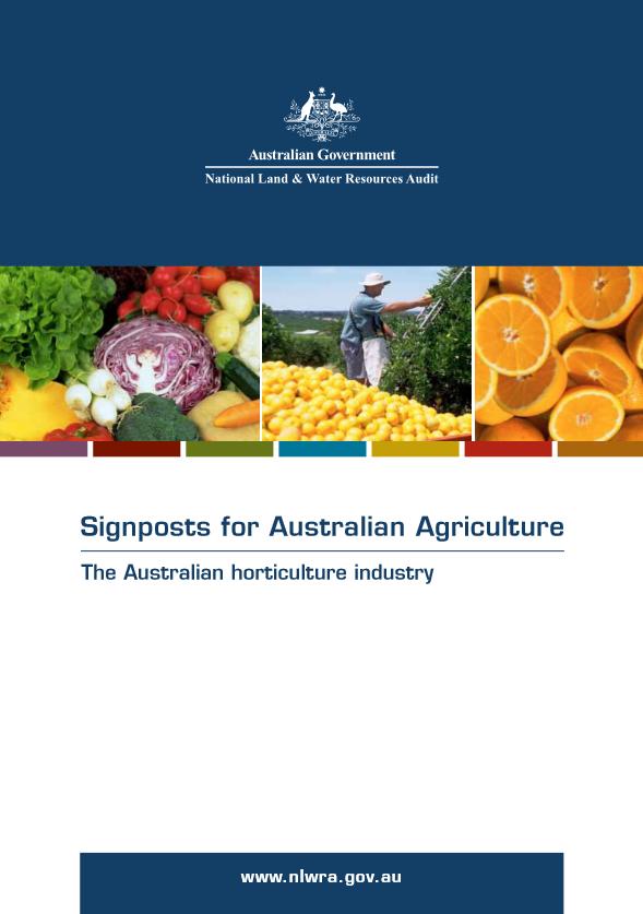 australian_horticulture-report
