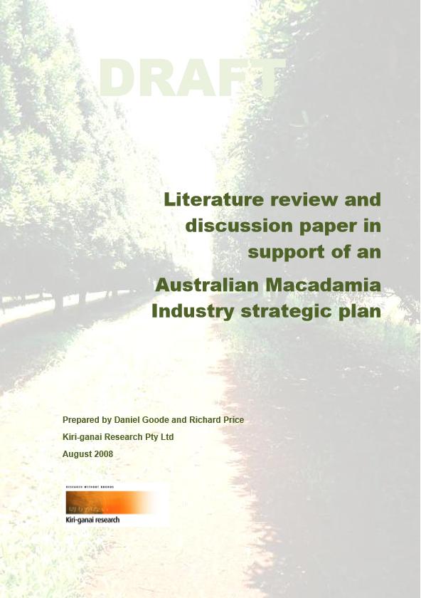 australian_macadamia-lit