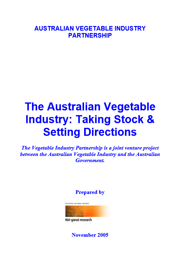 australian_vegetable-taking
