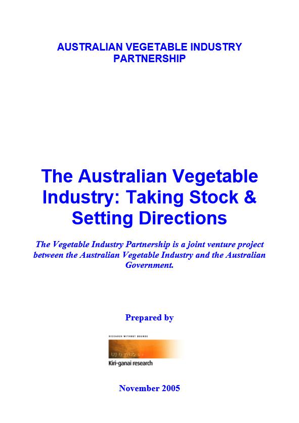 australian_vegetable-taking