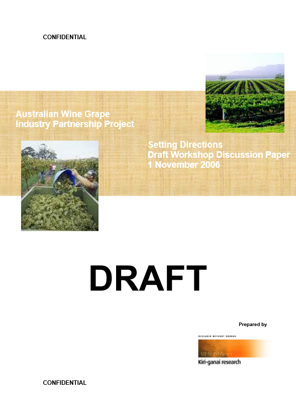 australian_wine-grape-setting