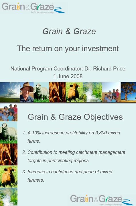 presentation_grain
