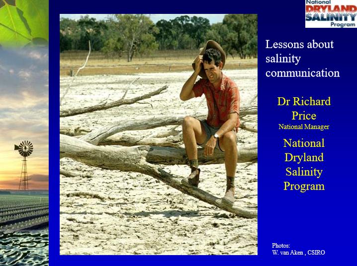 presentation_lessons_