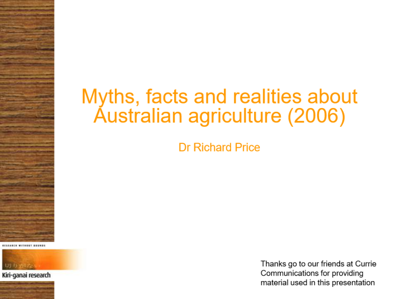 presentation_myths